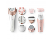 Buy Epilator PHILIPS BRP586/00  Elkor
