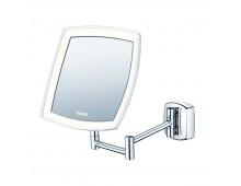 Buy Mirror BEURER BS 89  Elkor