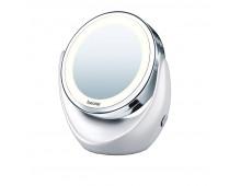 Pirkt Spogulis BEURER BS 49 4211125/584.00/9 Elkor