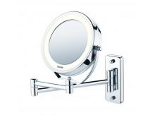 Buy Mirror BEURER BS 59  Elkor
