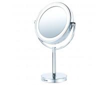 Pirkt Spogulis BEURER BS 69  Elkor