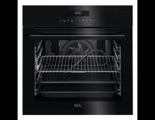 Buy Oven AEG BSE782320B  Elkor
