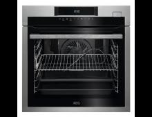 Buy Oven AEG BSE782320M  Elkor