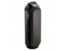 Bluetooth skaļrunis PHILIPS BT6600B/12 BT6600B/12
