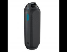 Bluetooth skaļrunis PHILIPS BT7700B/00 BT7700B/00