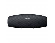 Buy Bluetooth-speaker PHILIPS BT7900B/00  Elkor