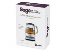 Cleanser SAGE BTC410UK BTC410UK