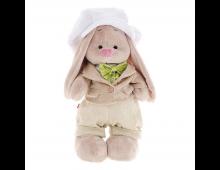Stuffed toy BUDI BASA Zaika Mi StS-156 Zaika Mi StS-156