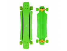 Buy Skateboard TEMPISH Buffy Green 1060000770 Elkor