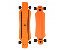 Buy Skateboard TEMPISH Buffy Orange 1060000770 Elkor