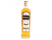 Виски BUSHMILLS Original 5 Years Old Original 5 Years Old
