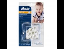 Pirkt Bērnu drošības piederums ALECTO BV-24  Elkor
