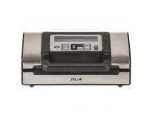 Buy Vacuum machine STOLLAR BVS700  Elkor