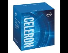 Pirkt Procesors INTEL Celeron G3900 LGA1151  Elkor
