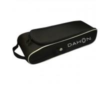 Купить Велосумка DAHON Stash box R0167 270 BXA2415000063 Elkor