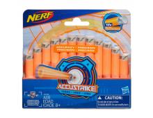 Buy Darts NERF Accustrike 12 pcs C0162 Elkor