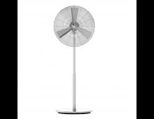 Buy Fan STADLER FORM C060E Charly  Elkor
