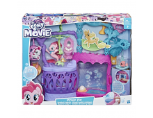 Buy Game set MLP Seashell Lagoon C1058 Elkor