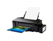 Pirkt Printeris EPSON L1300  Elkor