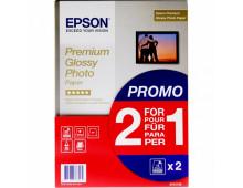 Photographic paper EPSON S042169 S042169