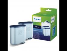 Buy Water filter PHILIPS CA6903/22  Elkor