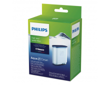 Water filter PHILIPS CA6903/10 CA6903/10