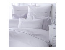 Buy Bedding Set BAUER Calibri 1046 106112-2499 Elkor