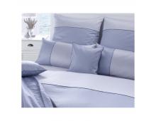 Комплект постельного белья BAUER Calibri 1048 Calibri 1048