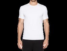 Buy Underwear CALVIN KLEIN White (2 Pack) 000NB1088A Elkor