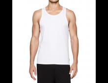 Buy Underwear CALVIN KLEIN White (2 Pack) 000NB1099A Elkor