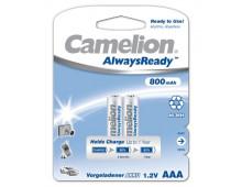 Akumulatoru komplekts CAMELION CR 2305 CR 2305