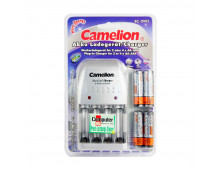 Charger CAMELION BC-0903 BC-0903