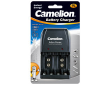 Charger CAMELION BC-0904S PLUG-IN BC-0904S PLUG-IN
