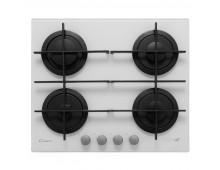 Buy Hot Plate CANDY CVG64STGB  Elkor