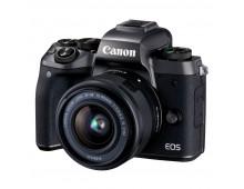Buy Digital SLR camera CANON EOS M5 15-45S  Elkor