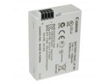 Buy Battery CANON LP-E8  Elkor