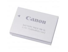 Akumulators CANON NB-5L NB-5L