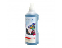 Pirkt Mazgāšanas līdzeklis MIELE UltraColor Liquid Detergent 07903120  Elkor