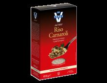 Buy Rice VIGNOLA Carnaroli  1RB08RVK08S12 Elkor