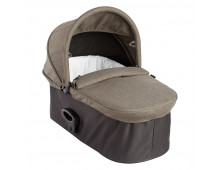 Kulba BABY JOGGER Carrycot Deluxe Taupe Carrycot Deluxe Taupe