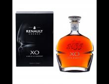 Pirkt Konjaks RENAULT Carte D'argent XO 40%   Elkor