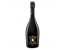 Buy Sparkling wine CASANOVA Cuvee Brut ZN-SBG02CAS Elkor