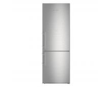 Buy Fridge LIEBHERR CBNef 5715  Elkor