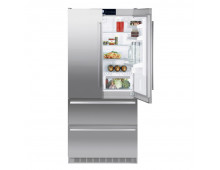 Buy Fridge LIEBHERR CBNes 6256  Elkor