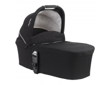 Buy Carrycot NUNA MIXX Carry Cot Jett CC-04-026GL Elkor