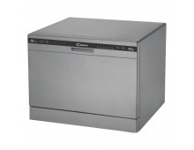 Buy Dishwasher CANDY CDCP 6/E-S  Elkor