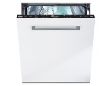 Buy Dishwasher CANDY CDI 2D949  Elkor