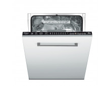 Buy Dishwasher CANDY CDIM 5146  Elkor