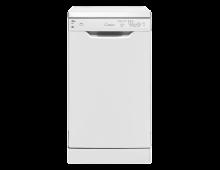 Купить Посудомоечная машина  CANDY CDP 2L949W  Elkor