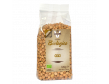 Buy Grain products VIGNOLA Bio Ceci  CECEBIOVIBCFQC10G Elkor